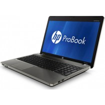 "HP PROBOOK 4530S - Core I3- 2330M à 2.2Ghz - 4Go - 320Go -15.6"" HD+ pavé numérique - DVD+/-RW - Windows 10 64bits - grade B"