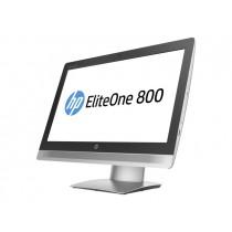 "HP ELITEONE 800G2 tout-en-un AIO 23"" - CORE I5-6500 QUAD à 3.6Ghz - 8Go / 1000Go SShD - WiFi - Windows 10 64bits - GRADE B"