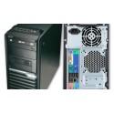 ACER VERITON M4630G - CORE I7 QUAD 4790 à 4Ghz - 32Go -240Go SSD + 1000Go - DVD+/-RW - Windows 10 installé