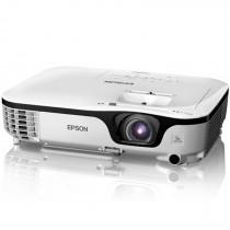 Videoprojecteur PRO EPSON EB-X14 - WXGA - 3000 lumens - HDMI + VGA + Svidéo + composite