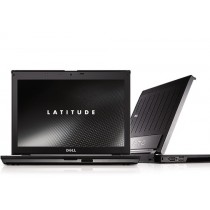 "PORTABLE DURCI DELL LATITUDE E6410 ATG Core I7 à 2.8Ghz - 8Go - 180Go SSD -14"" + WEBCAM - DVD+/-RW - Win 10 PRO - GRADE B"