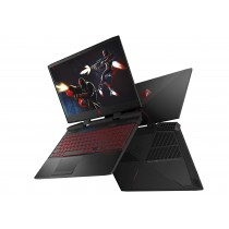 "Station GAMER HP OMEN 15 CORE I5-8300H 4Ghz -16Go-128GoSSD+1To- 15.6"" FHD + GTX + Win 10 64bits - GRADE B"