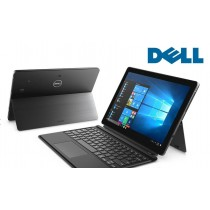"DELL LATITUDE 7275 Core M5-6Y57 à 2.8Ghz - 8Go - 256Go SSD -12.5""Full HD - Win 10 PRO + Thunderbolt Dock WD19TB"