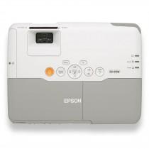 Videoprojecteur EPSON EB-915w - WXGA - 3200 lumens - HDMI, VGA, Svidéo, composite