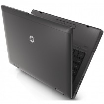 "HP PROBOOK 6460B - Intel dual core B840 à 1.9Ghz - 8192Mo - 320Go -14 "" - FIREWIRE - DVD+/-RW - Win 10 PRO 64Bits"