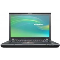 """LENOVO Thinkpad L520 Core I5 2520M à 2.5Ghz - 8Go - 256Go SSD - DVDRW - 15.6"""" WCAM - WiFi, Win 10 PRO 64bits"""