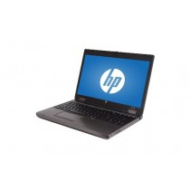 "HP PROBOOK 6460B - Intel dual core B840 à 1.9Ghz - 8Go - 256Go SSD -14 "" LED - DVD+/-RW - Windows 10 PRO 64Bits"