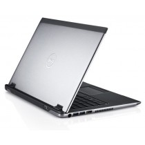 "Ultrabook 1.67Kg DELL Vostro 3360 Core I3 à 1.9Ghz - 8192Mo - 240Go SSD - 13.3"" LED avec WEBCAM - Win 10 - GRADE B"