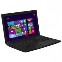 "Toshiba Satellite PRO C50 - I3 à 2.4Ghz - 8Go - 500Go - 15.6"" + Webcam + HDMI + USB3.0 - W10 64Bits - grade B"