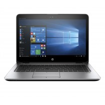 "HP ELITEBOOK 840G3 Core I5 6300U à 3Ghz - 8Go - 512Go - 14"" HD+ - WEBCAM - Win 10 64bits"
