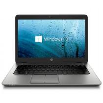 """HP ELITEBOOK 840G3 Core I7 6600U à 3.4Ghz - 16Go - 512Go - 14"""" FHD - WEBCAM - Win 10 64bits"""