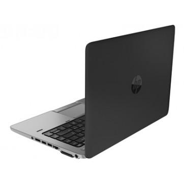 "Ultrabook 1.6Kg - HP Elitebook 840g1 - Core I5 4300U- 8Go - 180Go SSD - 14"" + Webcam - Windows 10 64Bits - GRADE B"