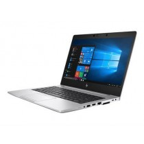 "HP ELITEBOOK 830G5 Core I5 7300U à 3.5Ghz - 8Go - 512Go - 13.3"" FHD - WEBCAM - Win 10 64bits - Gtie 13 mois HP"