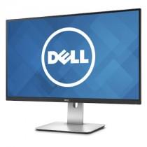 """Ecran DELL 24"""" IPS ULTRASHARP U2414H - FULL HD 1920*1080 - 2*HDMI - 2*Displayport - GRADE B"""