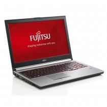 """Station FUJITSU Celsius H760 - XEON E3-1535M 3.8Ghz - 32Go-512Go SSD -15.6""""FULL HD + QUADRO - WEBCAM - Win 10 PRO - GRADE B"""