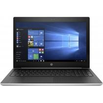 "HP PROBOOK 450G5 Core I5 8250U à 3.4Ghz - 8Go - 256Go SSD - 15.6"" FULL HD - WEBCAM + Pav num - Win 10 PRO 64bits"