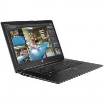 "Station HP ZBOOK Studio G3 - I7-6700HQ à 3.5Ghz - 24Go - 256Go SSD - 15.6"" FULL HD + WEBCAM + QUADRO 4Go + Win10PRO"