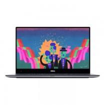 """DELL PRECISION 5510 - Core I7 à 6820HQ - 16Go - 512Go SSD -15.6"""" FULL HD- QUADRO M1000M - Windows 10 PRO 64bits - GRADE B"""