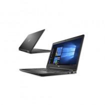 """DELL LATITUDE E5570 Core I5 6300U à 3Ghz - 8Go - 256Go SSD -15.6"""" FHD + RADEON R7 + WEBCAM + HDMI - Win 10 64bits - GRADE B"""