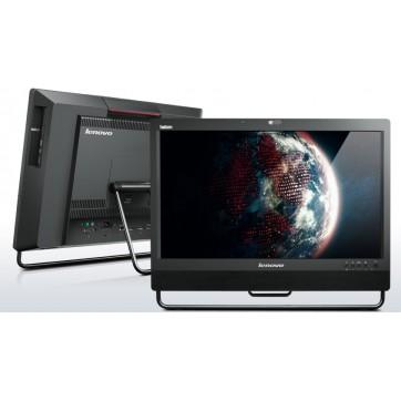 """LENOVO tout-en-un Thinkcentre M93Z - 23"""" TACTILE - CORE I5 4570S à 3.6Ghz - 8Go / 500Go DVD + Webcam - Win 10 64bits"""