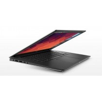 "DELL PRECISION 5510 - Core I7 à 6820HQ - 16Go - 512Go SSD -15.6"" FULL HD- QUADRO M1000M - Windows 10 PRO 64bits - GRADE B"