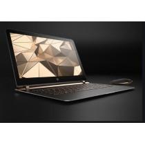 "HP Spectre Pro 13 G1 - Core I5-6200U à 2.8Ghz - 8Go - 256Go SSD - 13.3"" FHD + Webcam - Win 10 64bits"