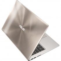"""ASUS ZENBOOK UX303LA - Core I5-5200U à 2.7Ghz - 8Go - 256Go SSD - 13.3"""" FHD + Webcam - Win 10 64bits - GRADE B"""