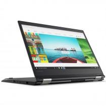"LENOVO thinkpad YOGA 370 - Core I5-7300U à 3.5Ghz - 8Go - 256Go SSD - 13.3"" FHD TACTILE + Webcam - Win 10 PRO 64bits"