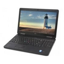 """DELL LATITUDE E5540 Core I5 à 3Ghz - 8Go - 240Go SSD -15.6"""" Full HD + WEBCAM + HDMI - DVDRW - Windows 10 PRO 64bits"""