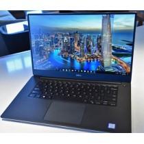 "DELL XPS 15 9560 - Core I7 à 7700HQ 3.8Ghz - 32Go - 512Go SSD -15.6"" InfinityEdge + GTX 1050 4Go - Windows 10 PRO 64bits"