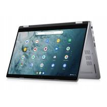 "QUASI NEUF : DELL LATITUDE 5300 2-in-1 Core I5 8365u à 4.1Ghz - 8Go - 128Go SSD -13.3""FHD TACTILE+WEBCAM+HDMI-CHROME OS"