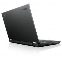 "LENOVO Thinkpad L420 Core I5 2520M à 2.5Ghz - 4Go - 250Go -14.1"" HD+ WEBCAM , WiFi, - Windows 7 PRO - GRADE B"