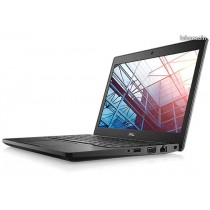 "Ultrabook DELL LATITUDE 5490 Core I5 7300U à 3,5Ghz - 16Go - 512Go SSD -14""HD + WEBCAM + HDMI - Win 10 PRO - Gtie 13mois"