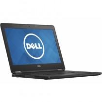 """DELL LATITUDE E7270 Core I5-6300U à 3Ghz - 8Go - 256Go SSD -12.5"""" LED HD - WEBCAM + HDMI - Win 10 PRO 64bits"""