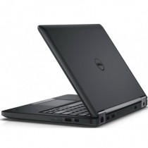 "GAMER : DELL LATITUDE E5570 Core I7 6820HQ à 3,6Ghz - 16Go - 512Go SSD -15.6"" FHD + RADEON R7+ WEBCAM + HDMI - Win 10 PRO"