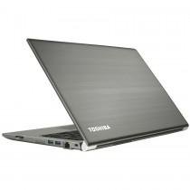 "Ultrabook 1.2Kg TOSHIBA PORTEGE Z30 - Core I5-5300U 2.9Ghz - 8Go - 256Go SSD -13.3"" FHD TACTILE - 3G - Win 10 - GRADE B"